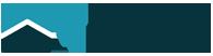 NT Ministerija Logo